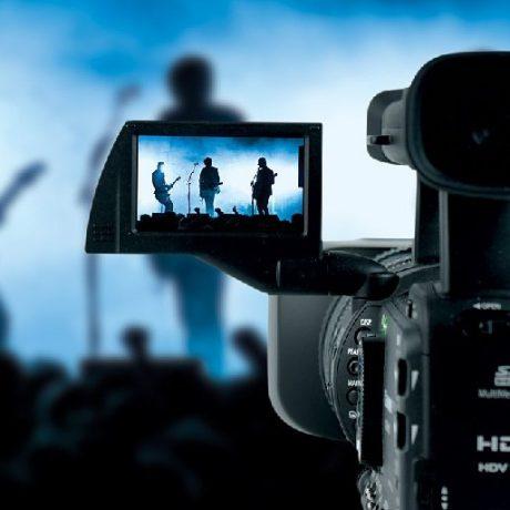 Filmmaking-India
